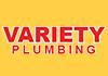 Variety Plumbing