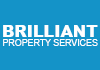 Brilliant Property Services Pty Ltd