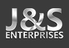 J&S Enterprises