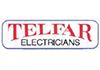 Telfar Electricians