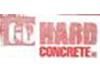 Go Hard Concrete