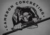 Cameron Concreting