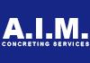 A.I.M. Concreting Services