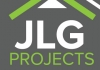 JLG Projects