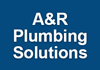 A&R Plumbing Solutions