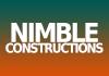 Nimble Constructions