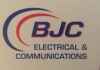 BJC Electrical & Communications