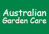 Australian Garden Care
