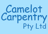 Camelot Carpentry Pty Ltd