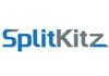 SplitKitz