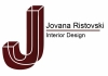 JR Interior Design