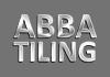Abba Tiling
