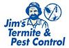 Jim's Termite & Pest Control Sheidow Park