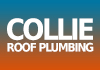 Collie Roof Plumbing