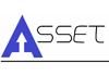 Asset Maintenance Services NSW