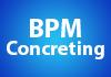 BPM Concreting