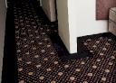 Daniel Buchanan Carpet Laying And Repairs