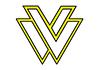 Vulcan Mobile Welding