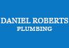Daniel Roberts Plumbing
