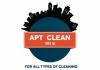 APT CLEAN
