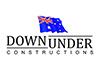 Down Under Construction Pty Ltd