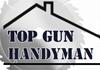 Top Gun Handyman Services