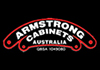 Armstrong Cabinets Australia