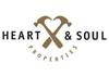 Heart & Soul Properties Services Pty Ltd