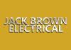 Jack Brown Electrical