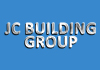 JC Building Group