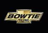 Bowtie Tiling