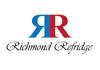 Richmond Refridge