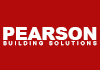 Pearson Building Solutions