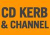 C D Kerb & Channel