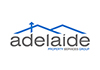 Adelaide Property Services Group