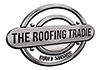 The Roofing Tradie