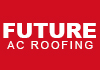 Future AC Roofing