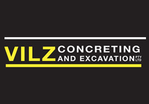 Vilz Concreting And Excavation