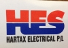 Hartax Electrical Services