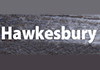 Hawkesbury Home Maintenance