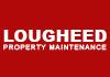 Lougheed Property Maintenance