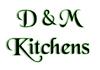 D & M Kitchens