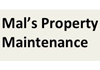 Mal's Property Maintenance