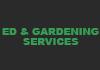 Ed & Gardening Services