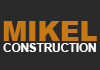 Mikel Construction