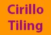 Cirillo Tiling