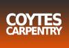 Coytes Carpentry