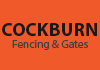 Cockburn Fencing & Gates