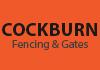 Cockburn Fencing & Gates