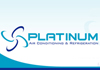 Platinum AC and Refrigeration